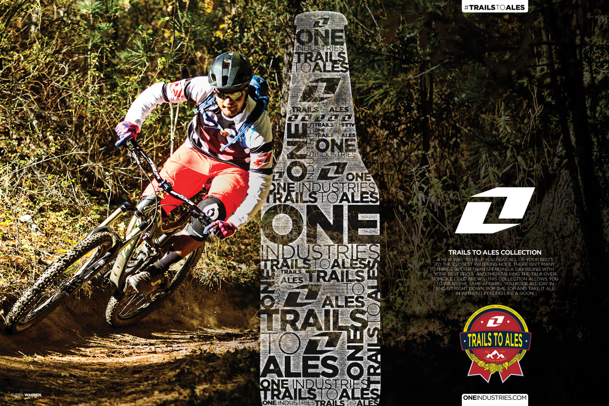 15_ONE_TRAILStoALES_AD_2pg.jpg
