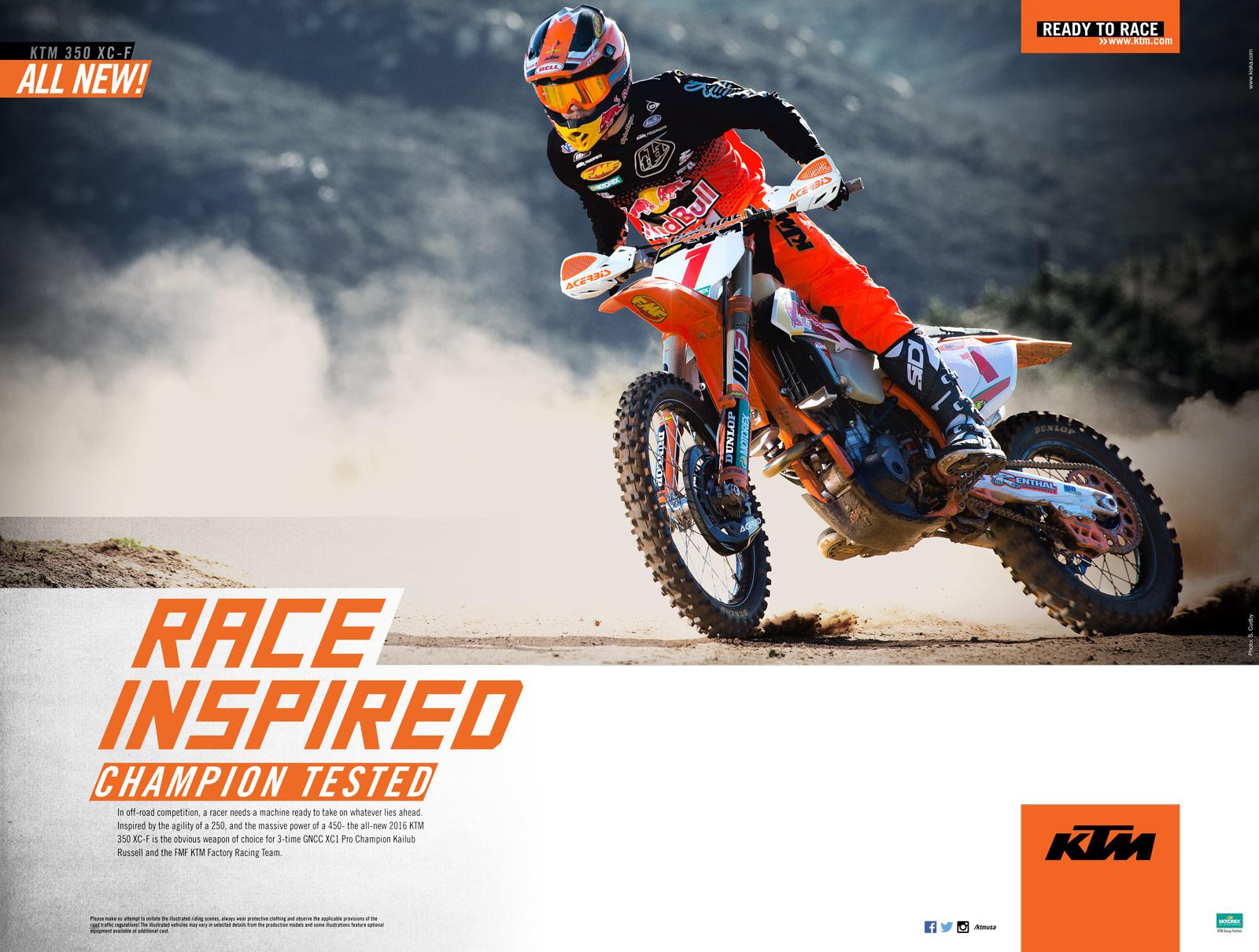 16_KTM_Offroad_KR_T&E-News_2pg.jpg