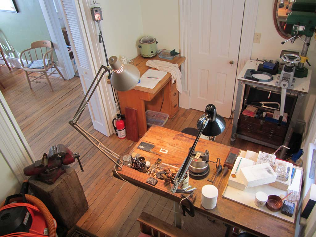 2434 studio.jpg