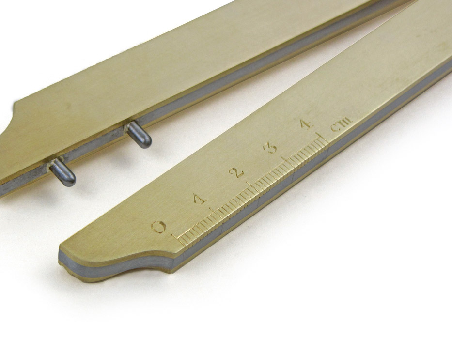 ruler_close (detail).jpg