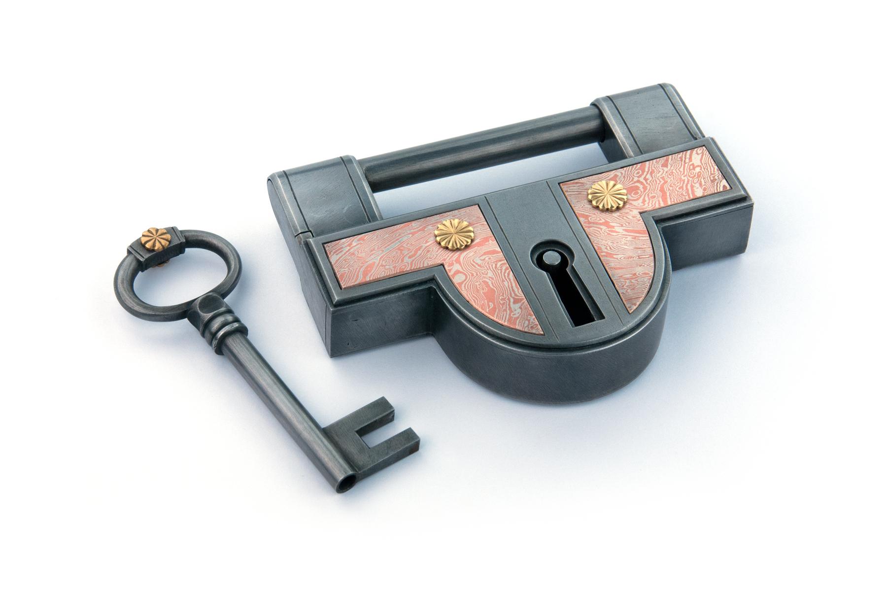 mokume padlock.jpg