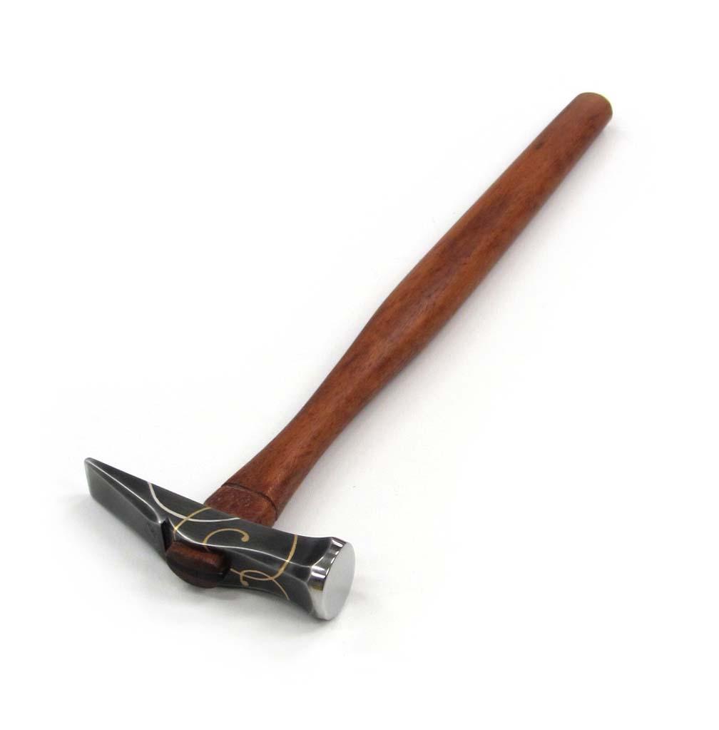 Jim's Hammer cover.jpg
