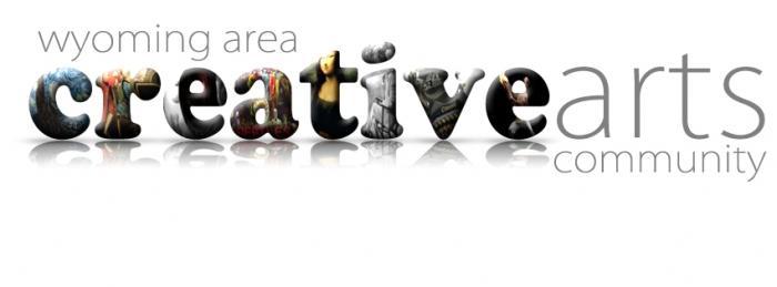 g_wyoming-area-creative-arts-community-inc-7984983-1413434234.0014.jpg