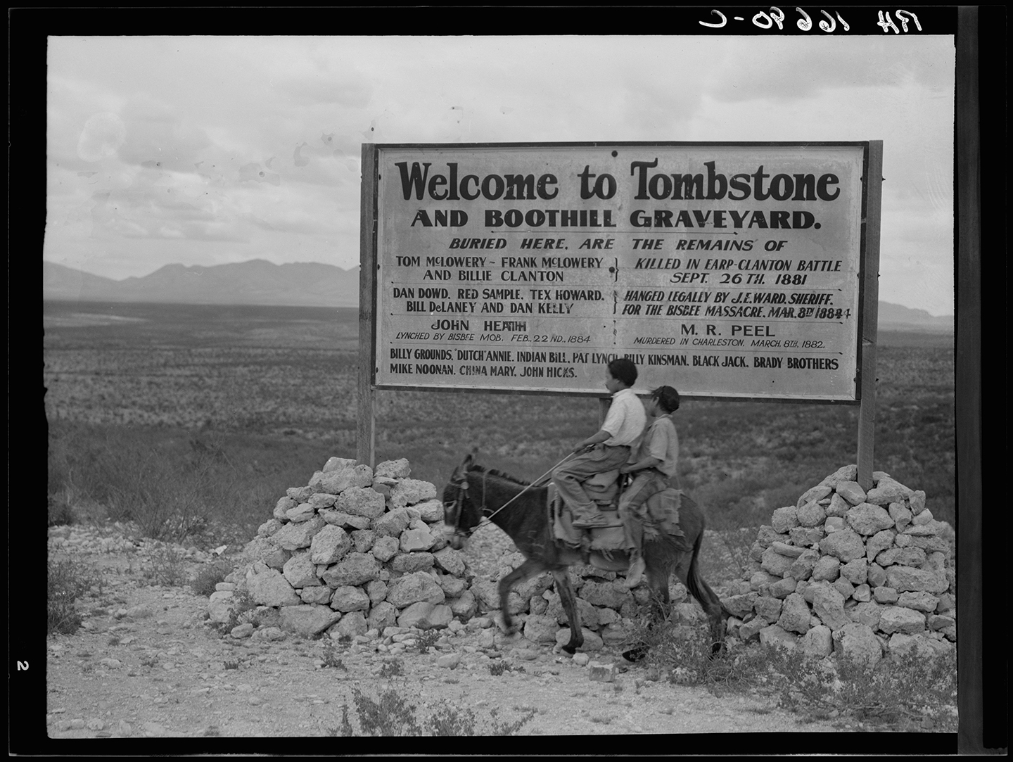 Welcome_to_Tombstone_BW_web.jpg