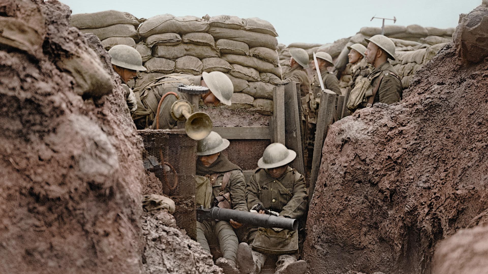 DYNWEB_Somme_1916_A_FC_1920.jpg