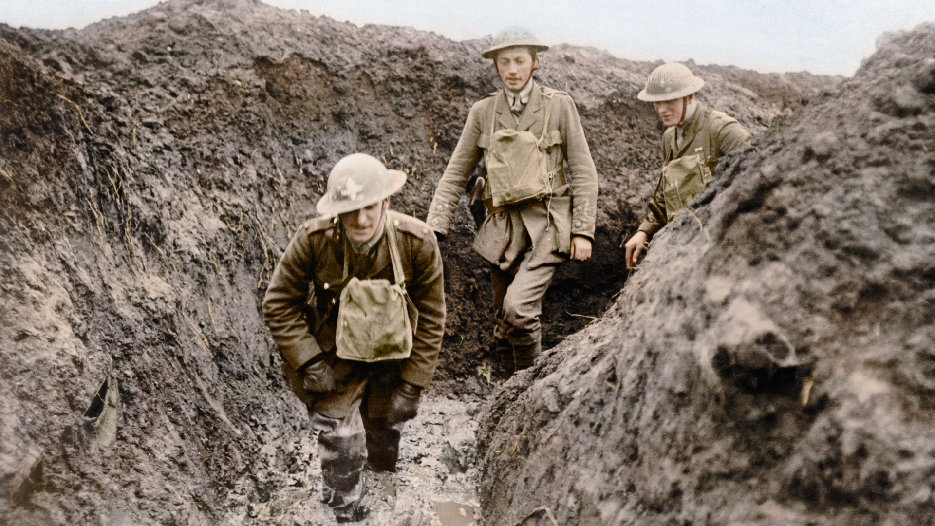 DYNWEB_Somme_1916_B_FC_1920.jpg