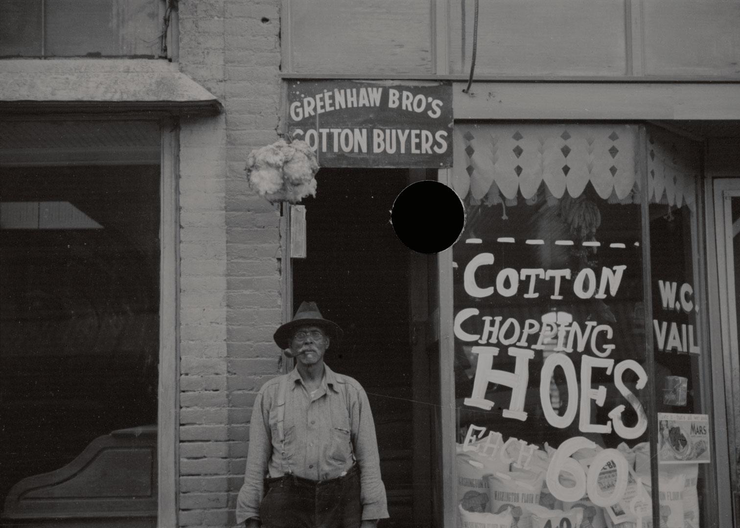 June 1936