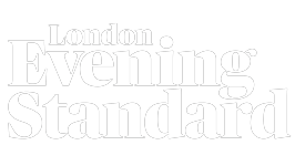 London-Evening-Standard-logo.png