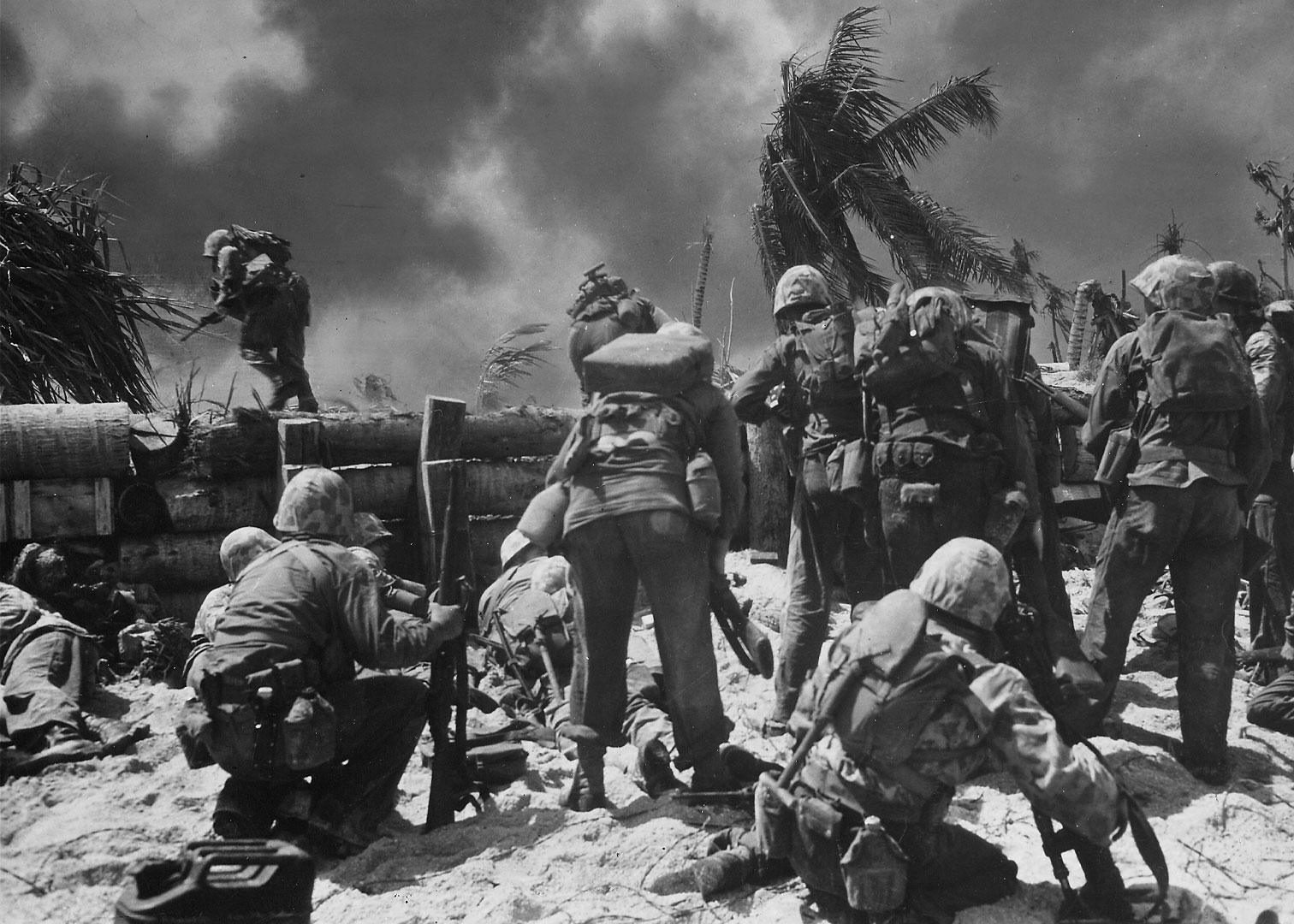 December 1943