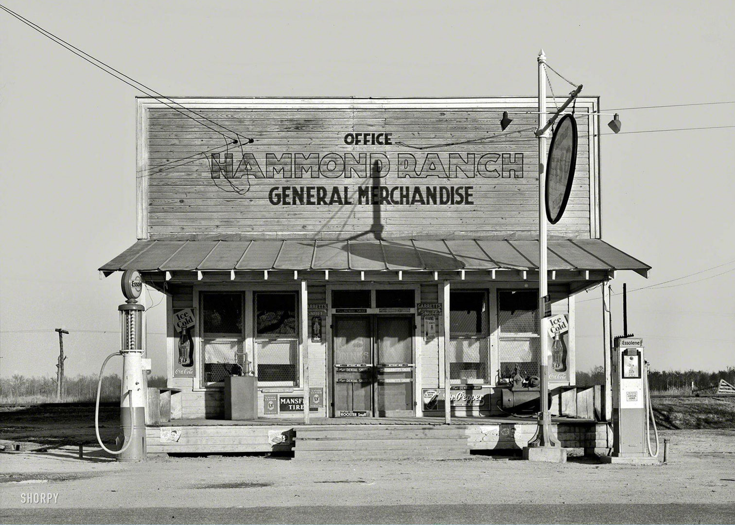 January 1939