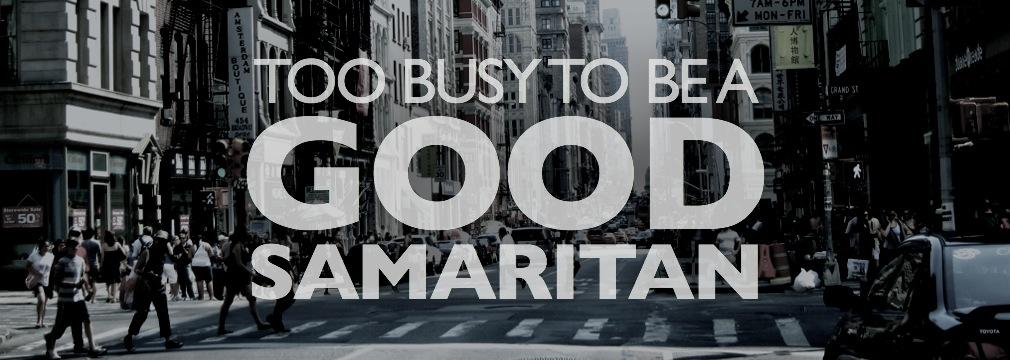 samaritan banner.017.jpg