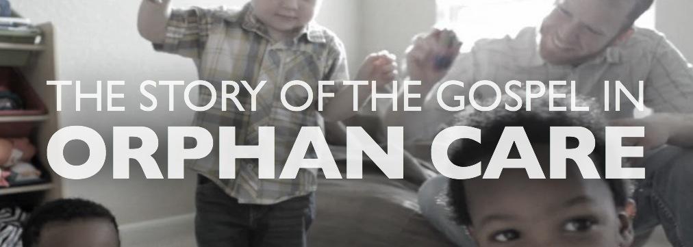orphan banner.006.jpg