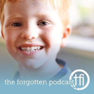 TFI-Podcast-Image.jpg