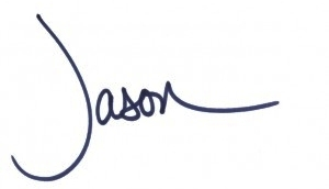 Jason-signature-copy-300x231.jpg