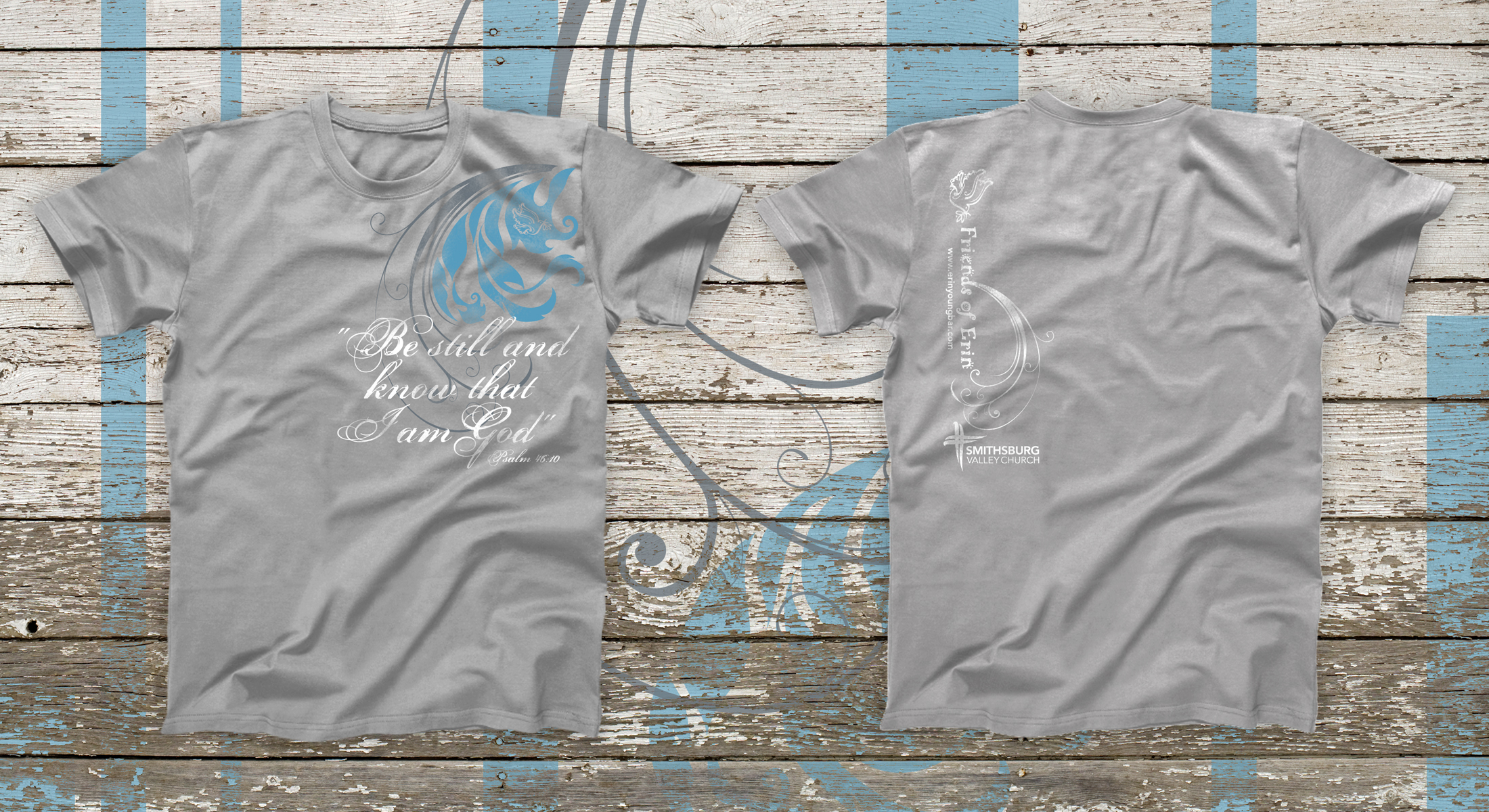 20130322 FriendsOfErin Shirt PROOF.jpg