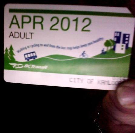 Bus Pass.jpg