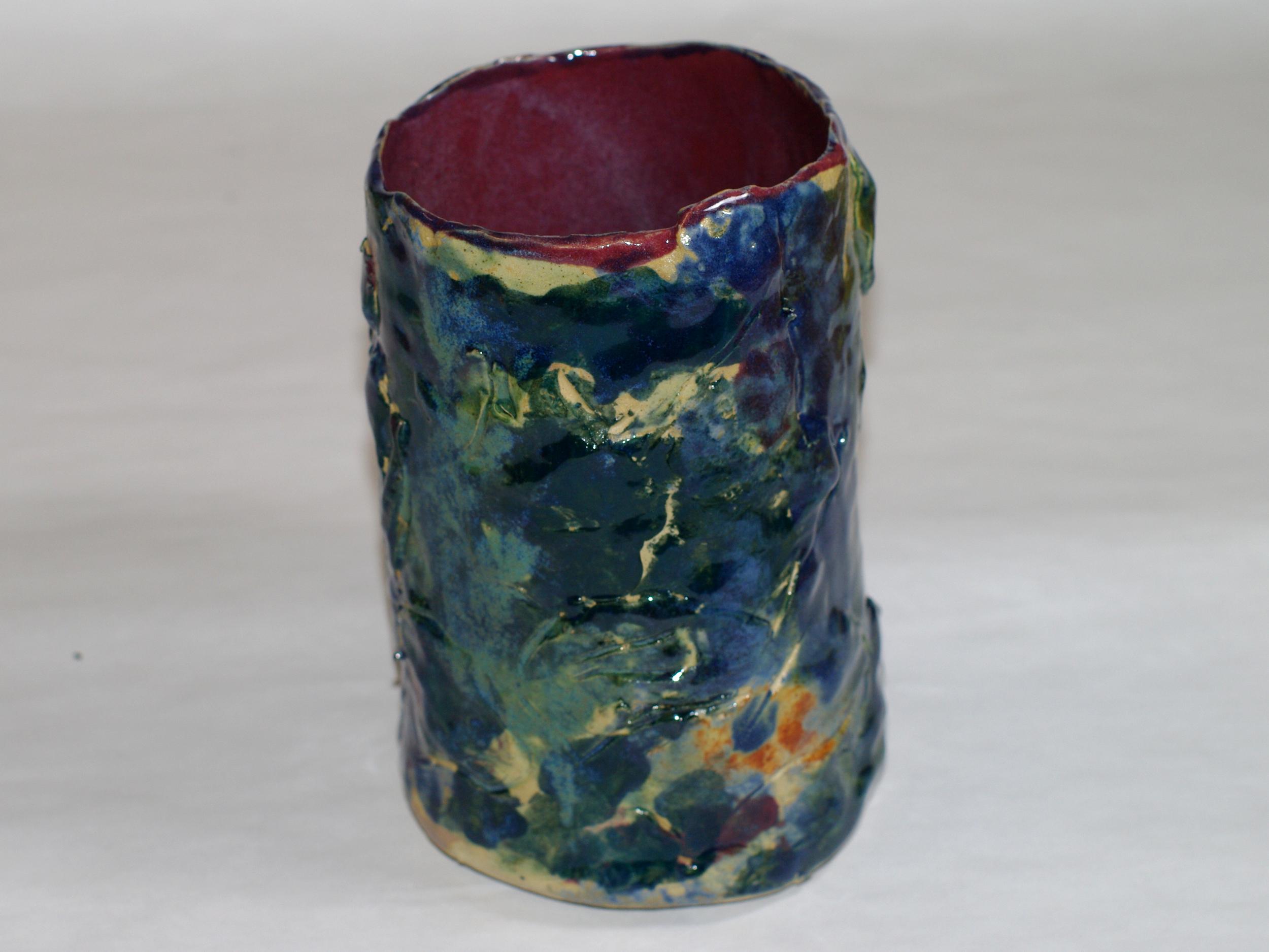 MH Large Vase.jpg