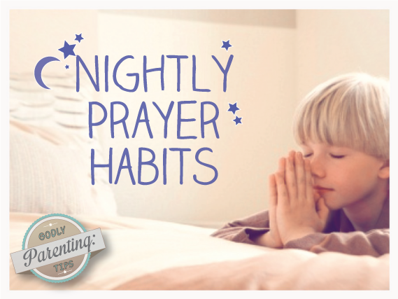 Nightly Prayer Habits.png