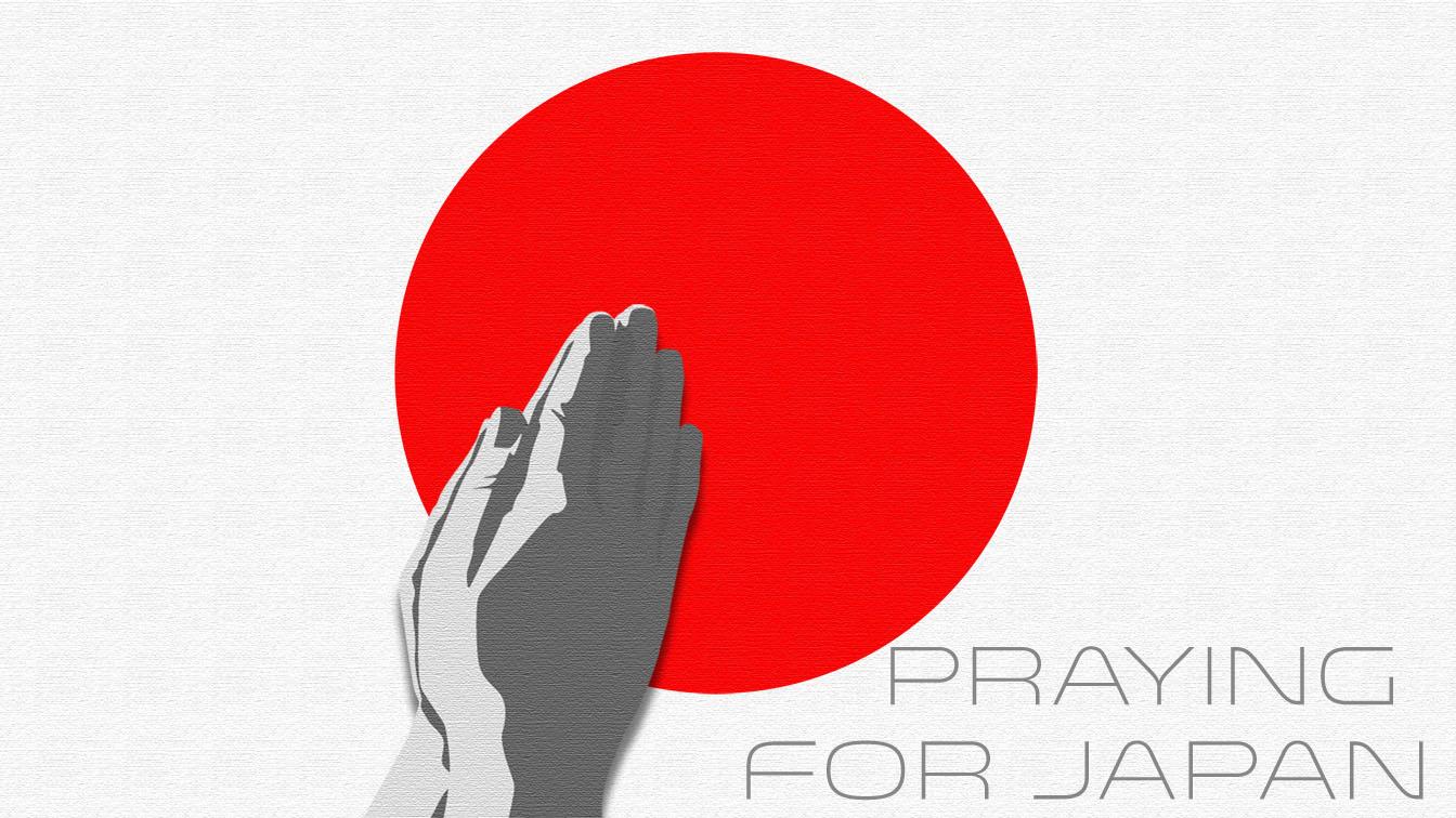 Praying For Japan.jpg