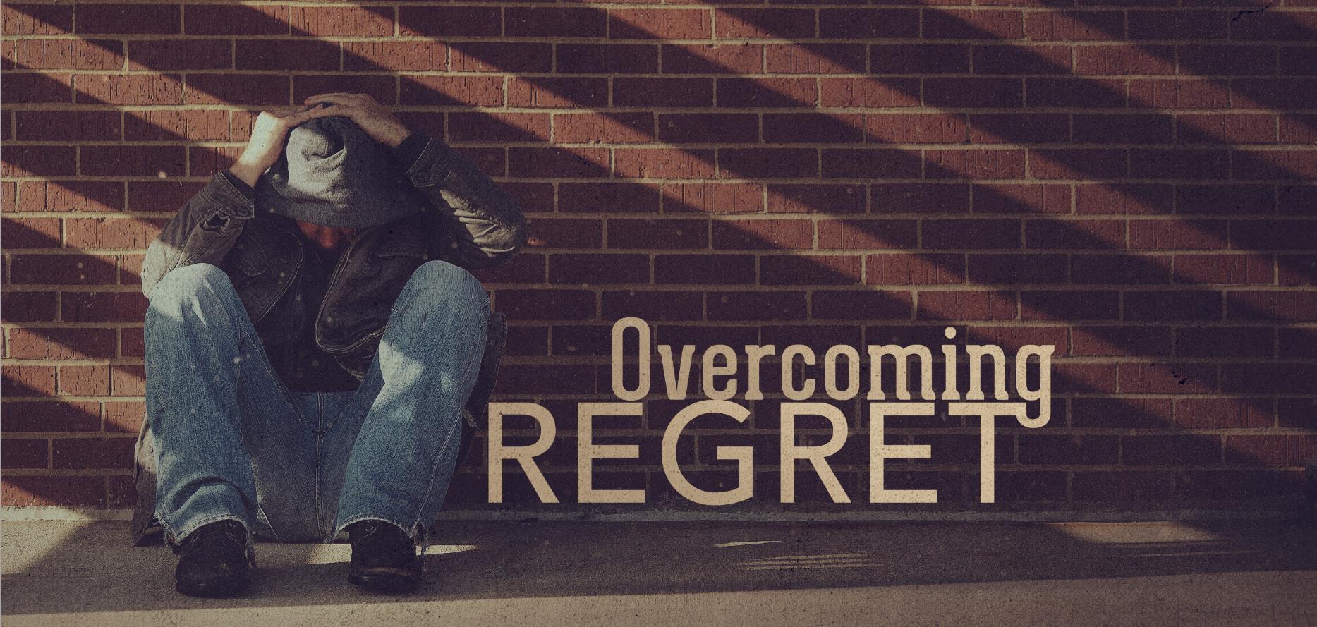 Overcoming Regret.png