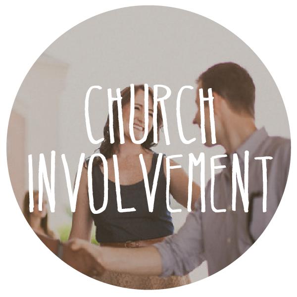 Churchinvolvement.png