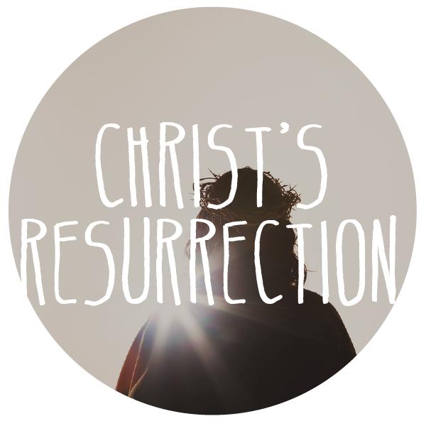 ChristsResurrection.png