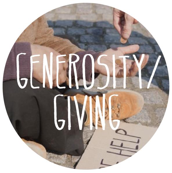 GenerosityandGiving.png