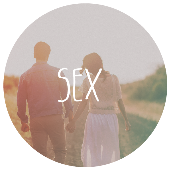 sex.png