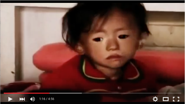 Click to View North Korean Christian Persecution Video:   (Please Note: This Video Contains Violence and Graphic Images)