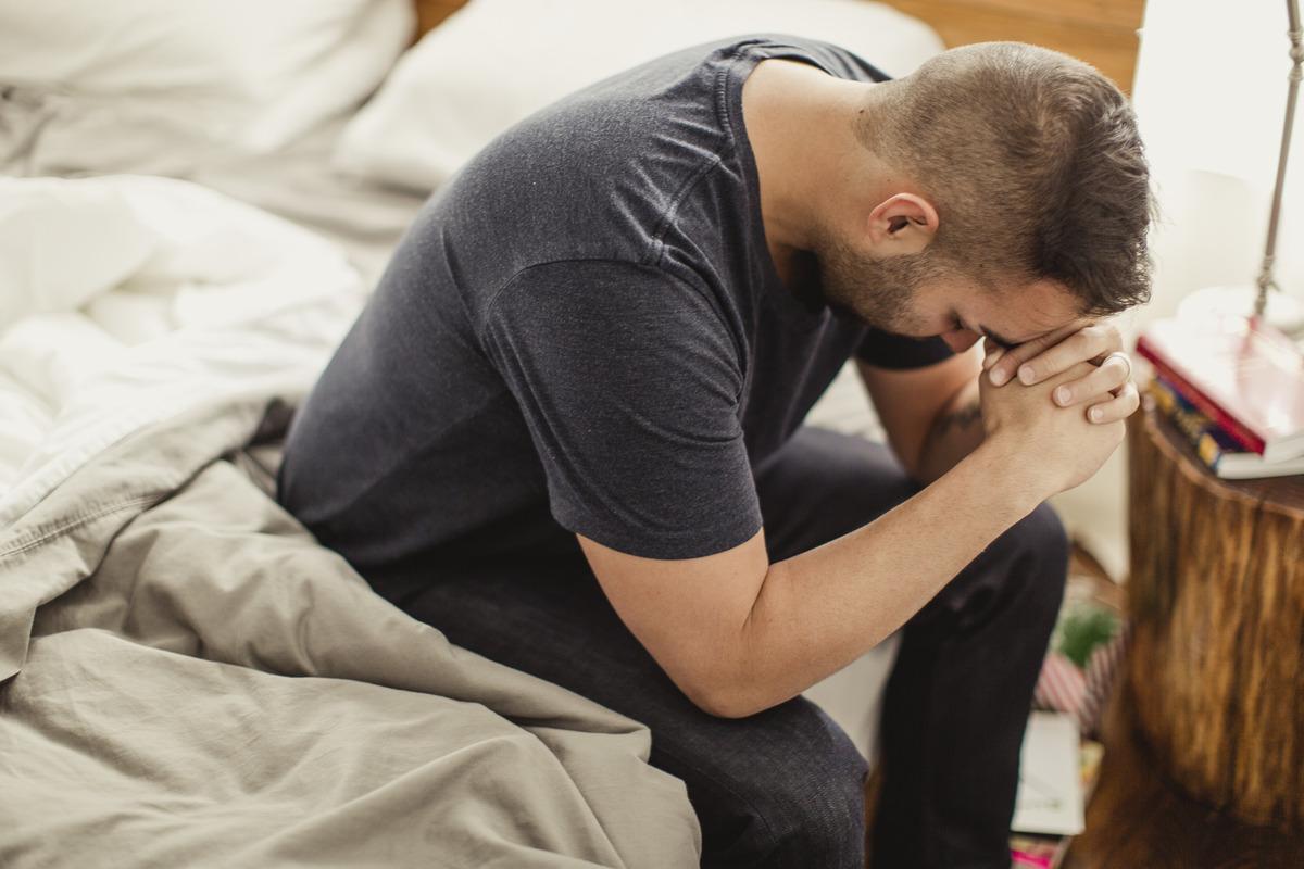 Man Praying In bed.jpg