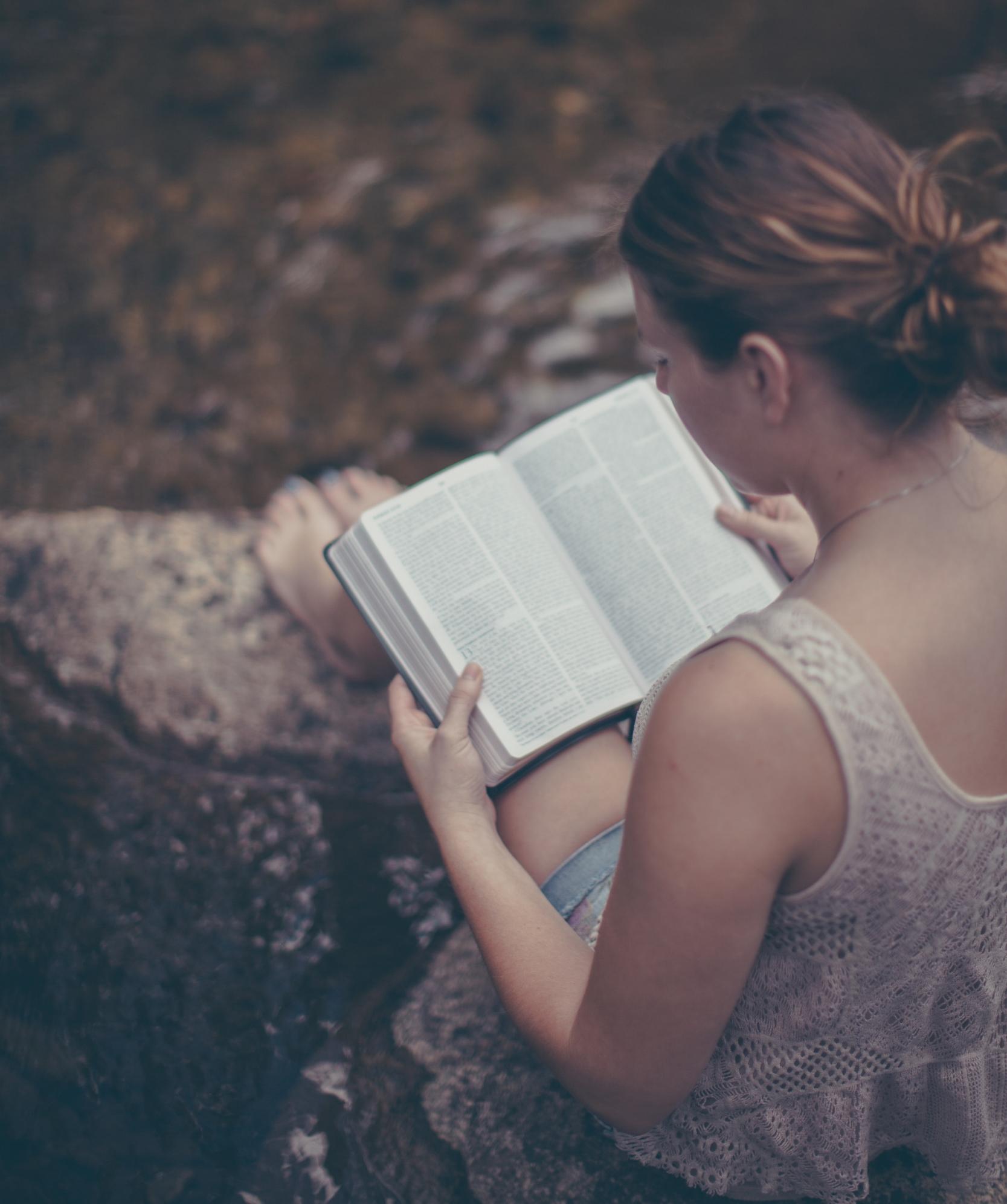 Woman Reading Bible.jpg
