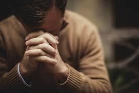 Man Praying.jpeg