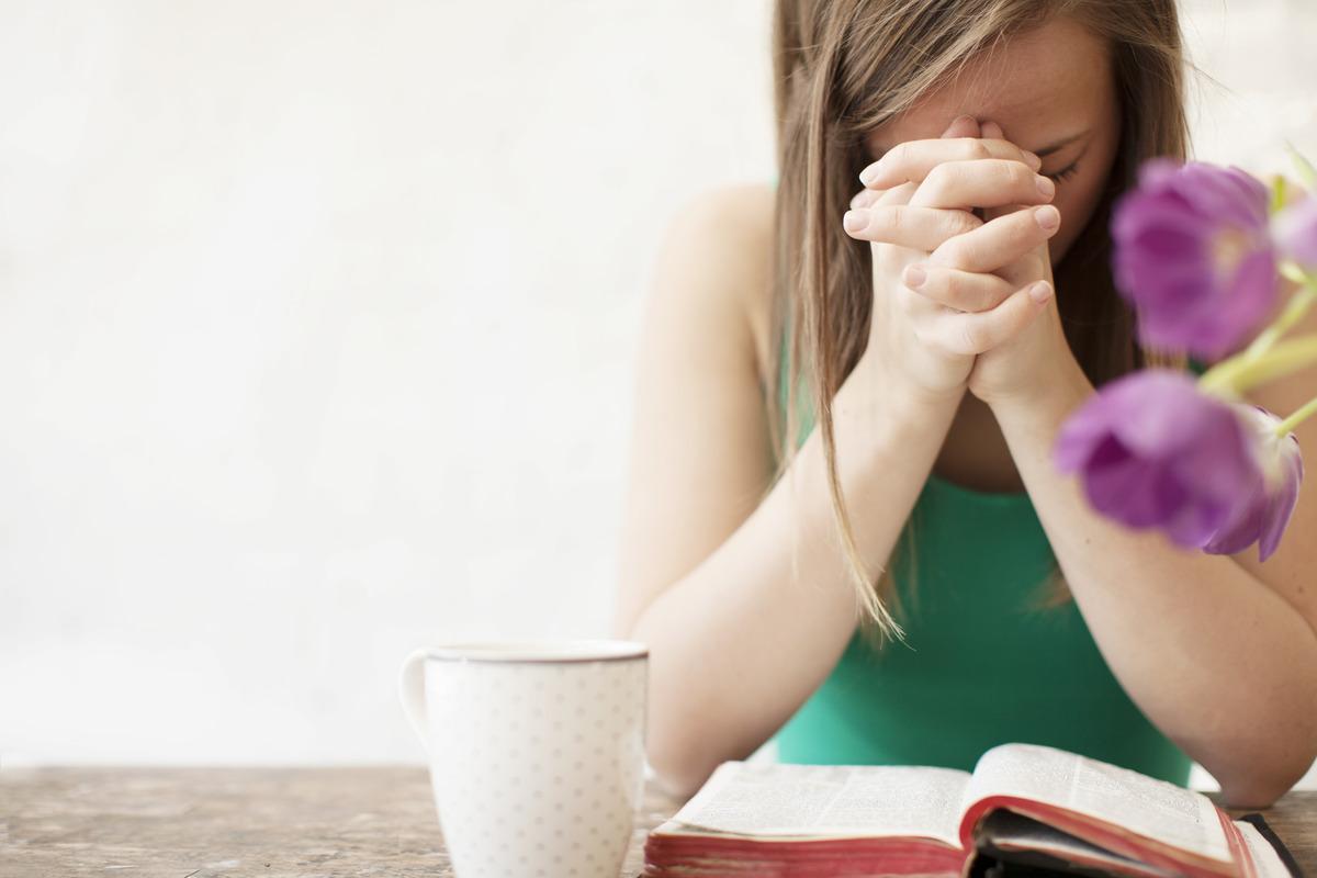 Woman Praying copy.jpg