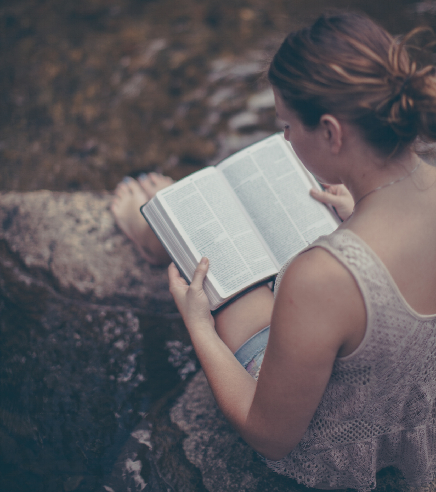Woman Reading Bible.jpg
