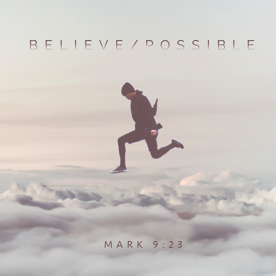 BelievePossible_900x900.jpg