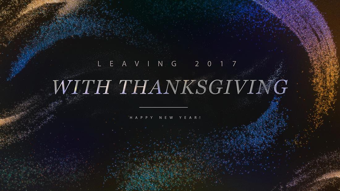 Leaving_2017