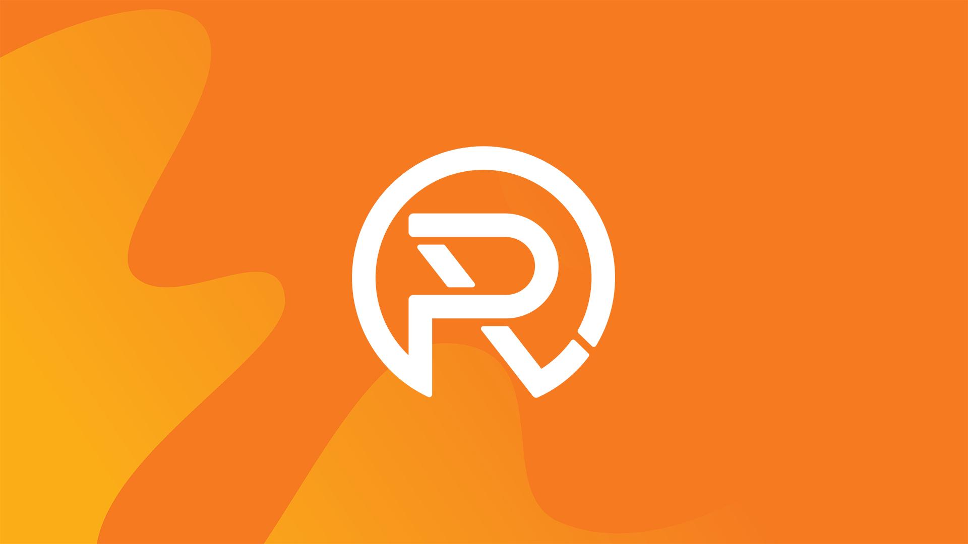 RLC_Wide.jpg