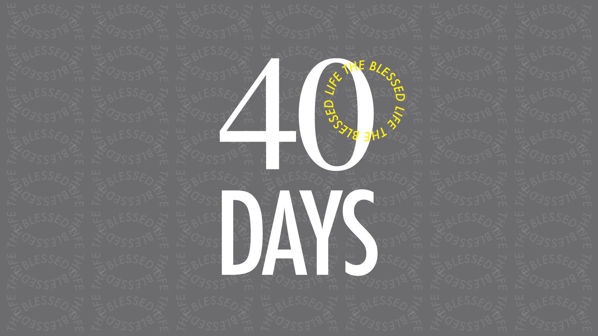 40days-series(1920x1080).jpg