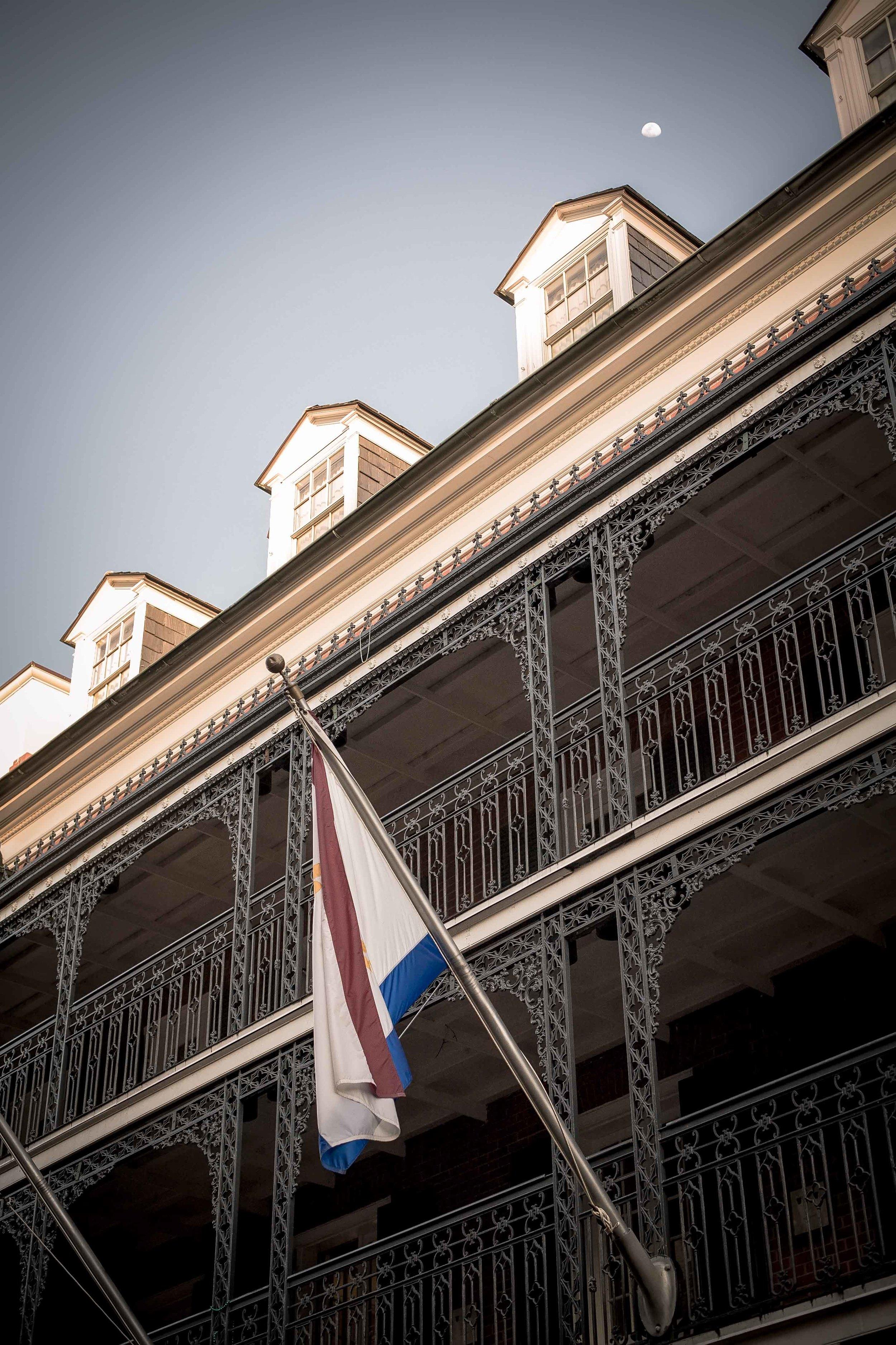 _MG_2075_New_Orleans.JPG