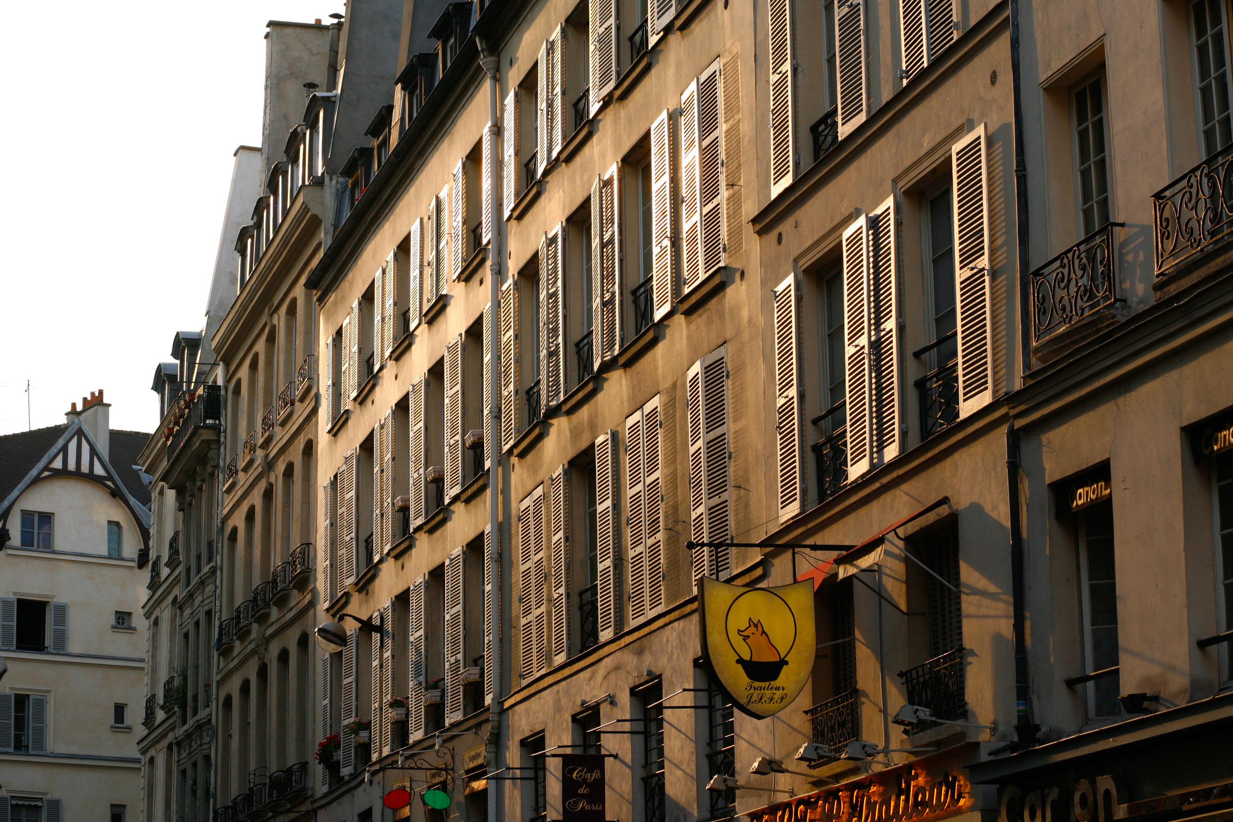 _MG_0957_Paris.JPG