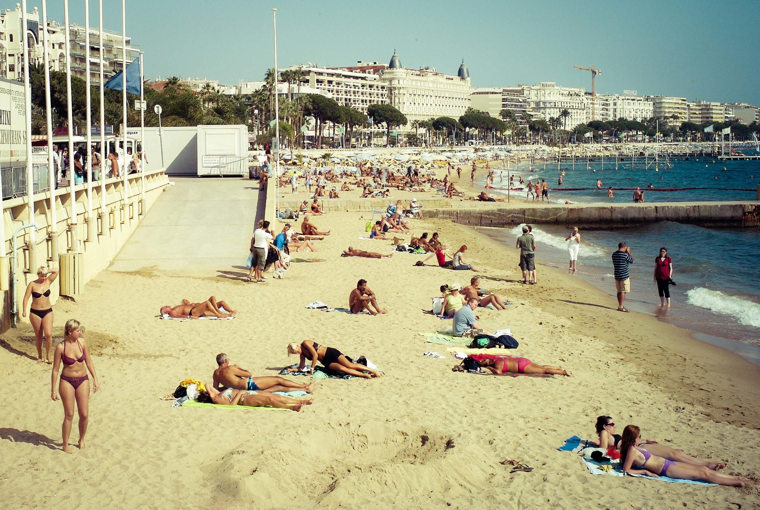 L1031593_Cannes.JPG