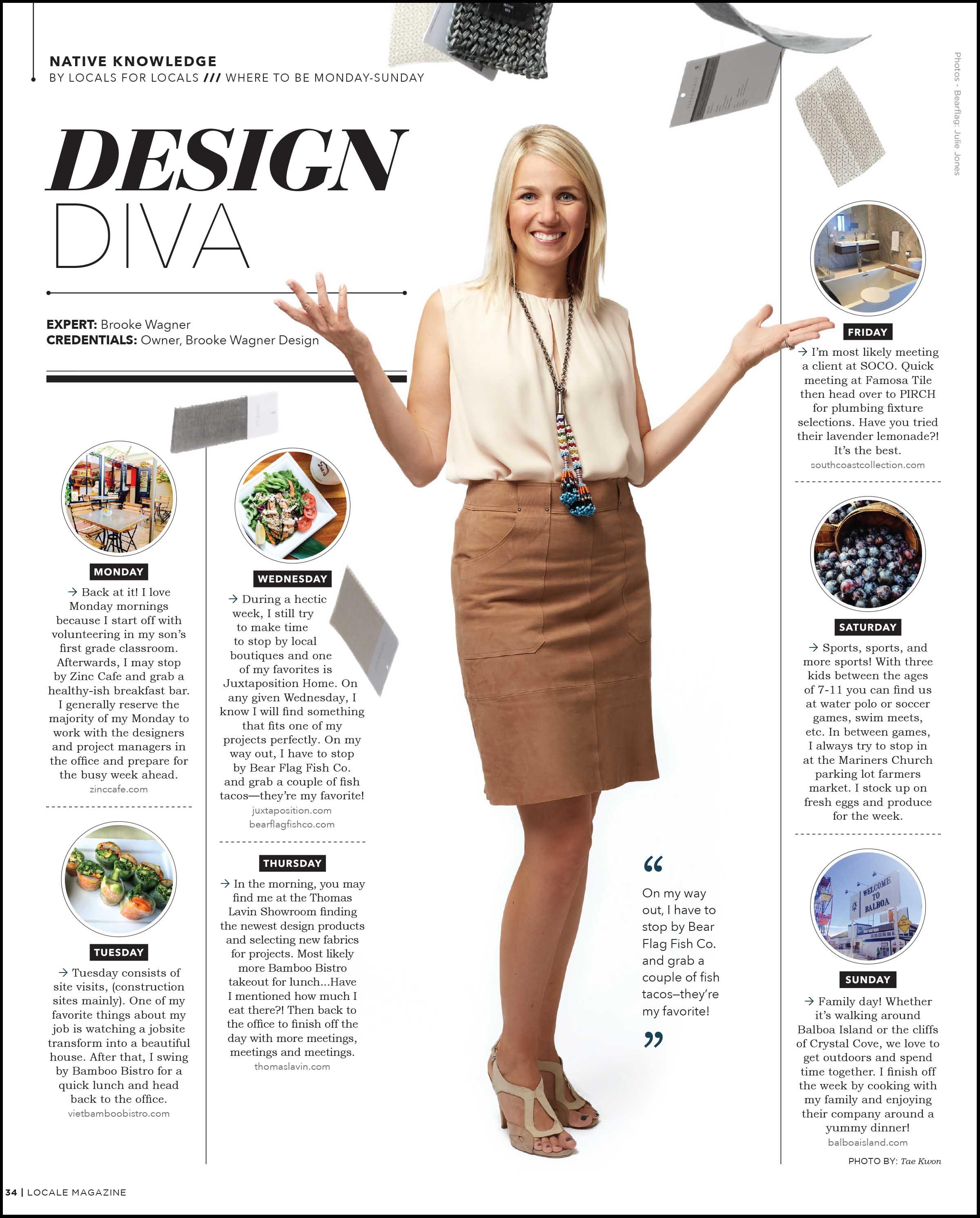 Brooke_Wagner: Interior Designer