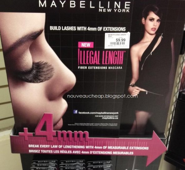 the-affected-brands-include-maybelline-illegal-length-fiber-extensions.jpg