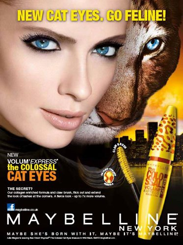 you-can-see-heavy-use-of-photoshop-on-this-ad-for-maybelline-volum-express-colossal-cat-eyes.jpg
