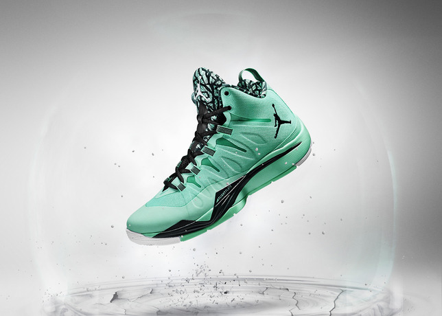 Jordan_Superfly2_JADE_HERO_v2_large.jpg