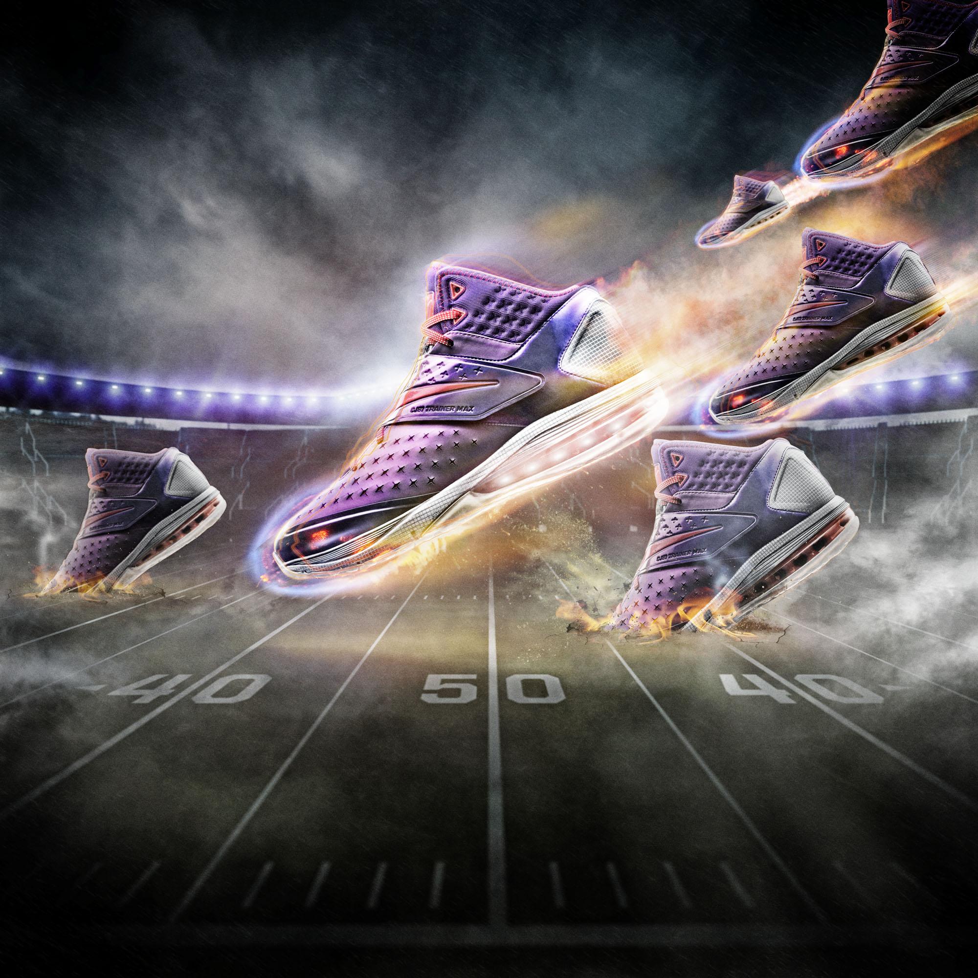 Shoes_In_Stadium_V6_toned.jpg