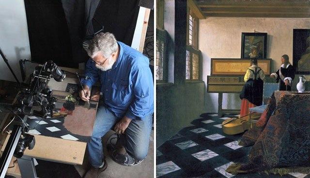 i.1.vermeer-the-music-lesson-method-01.jpg