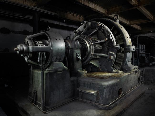 Anselmo_Mine_Generator_Butte_Montana.jpg