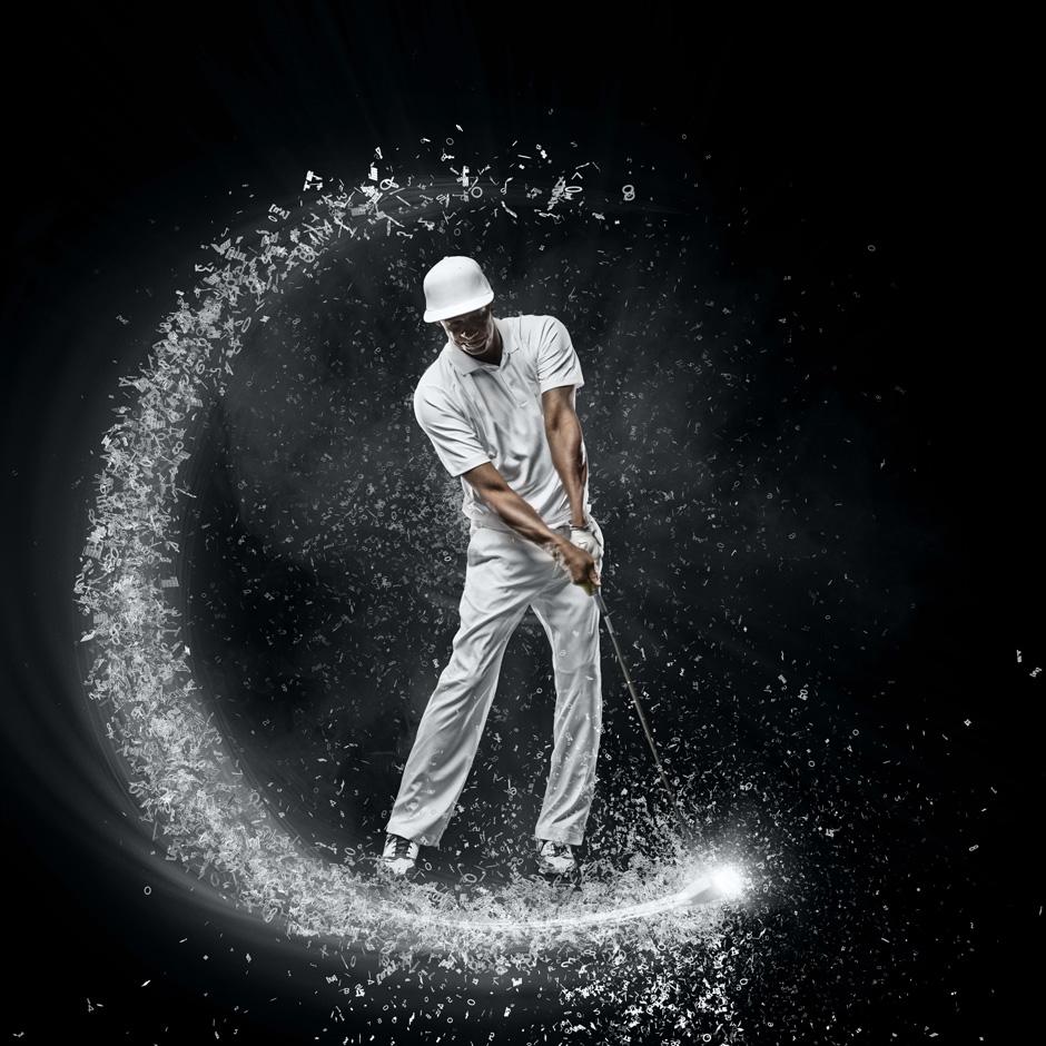 IMG_2970_Golf_v2_white.jpg