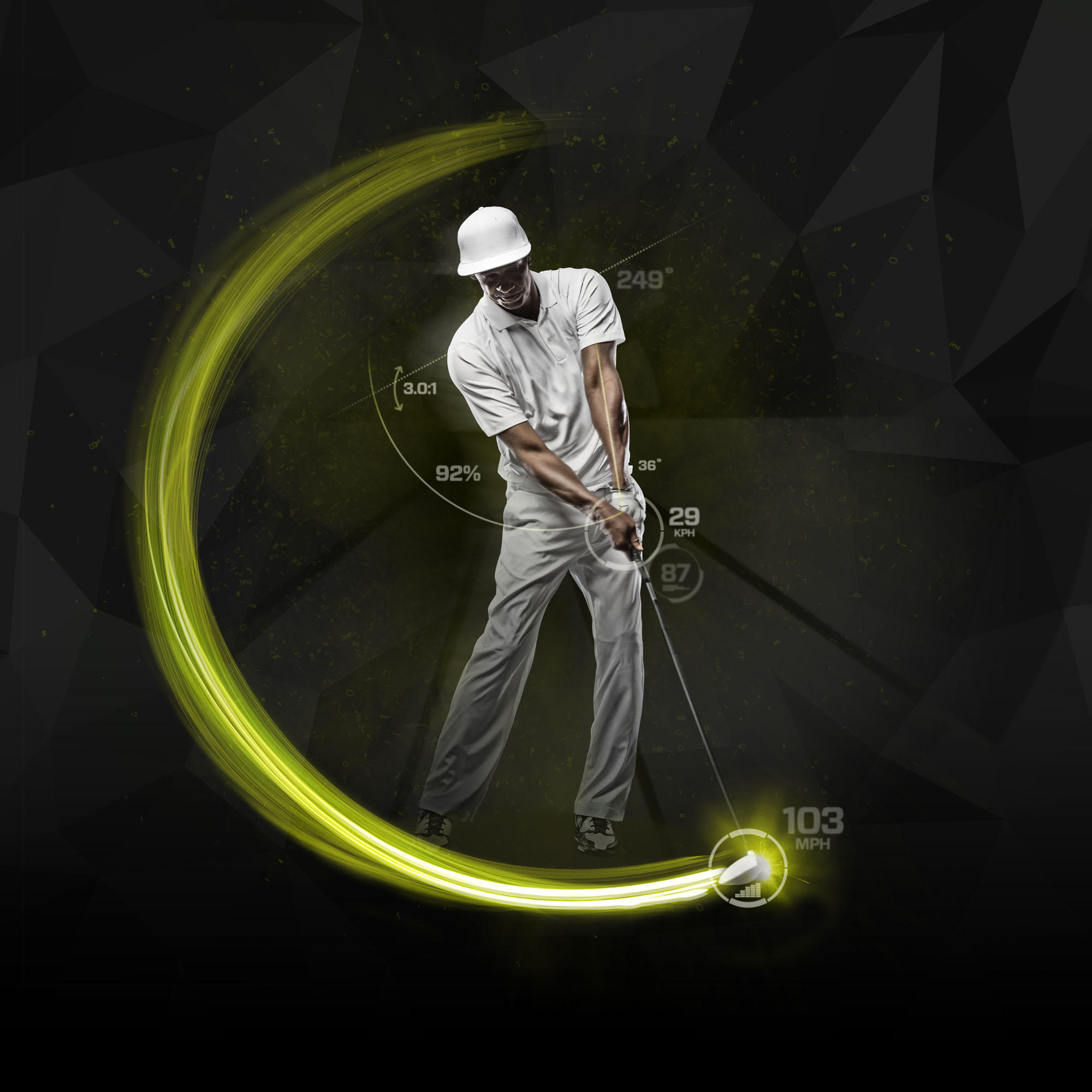 IMG_2970_Golf_v8.jpg